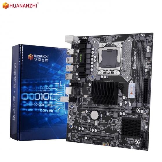 HUANANZHI X58 RX3.0