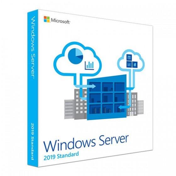 微軟 Win Pro 10 P2 32 - bit / 64 - bit USB 中文盒裝版