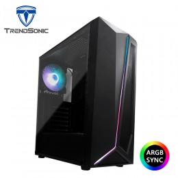 TrendSonic T38
