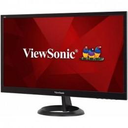 優派 ViewSonic 22型 顯示器 VA2261H-2